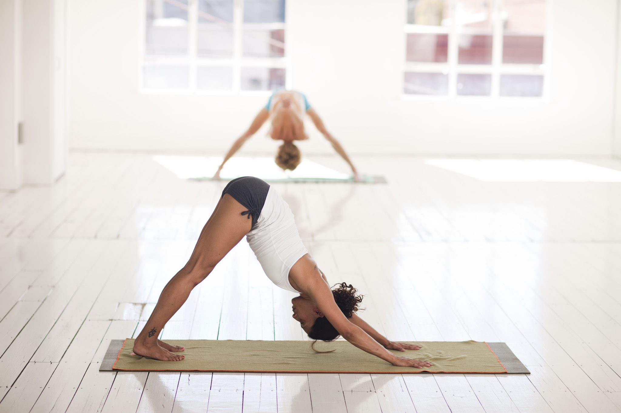 yoga-2959213_low