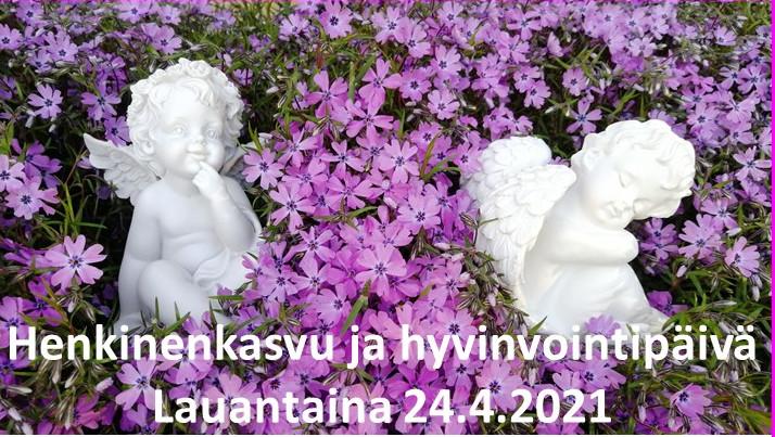 enkeli_naistenpäivä